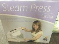 Home Steam Press
