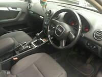 Audi A3 1.9 Diesel mint condition