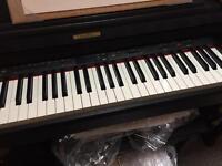 Kawai digital piano CN32
