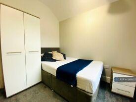 1 bedroom in Rainton Road, Doncaster, DN1 (#1069227)