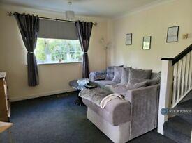 1 bedroom house in Barn Meadow Close, Fleet, GU52 (1 bed) (#1106635)