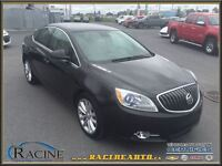 2012 Buick Verano Gr CUIR DÉMARREUR SYST BOSE