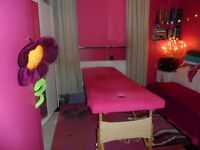 LOMI-LOMI MASSAGE in CLAPHAM, Experienced Therapist for Ladies& Gents