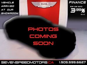 2005 Porsche Cayenne S NAVI  1YR FREE WARRANTY