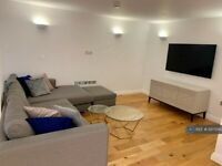 2 bedroom flat in Hoover Building, Perivale, Greenford, UB6 (2 bed) (#1207293)