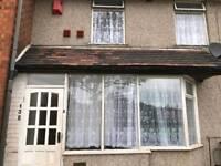 House for Rent Kitts green Birmingham