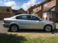 Volkswagon Passat for sale