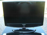 "Samsung LE26R87BD 26"" HD Ready LCD Television"