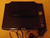 Kodak Printer and Scanner Bargain