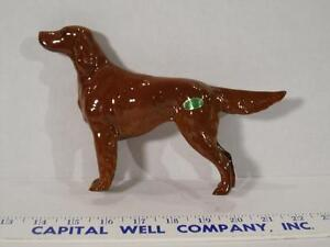 BESWICK Pottery England Dog COLLECTIBLES - 4 Figures Peterborough Peterborough Area image 2