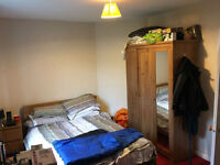 Large Double room to rent, walking distance from High Wycombe Train station