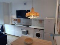 2 bedroom flat in Fairfield, Liverpool, L7 (2 bed) (#892039)