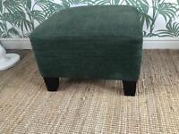 Ikea - Footstool / Pouffe