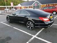 Mercedes for sale meake me offer