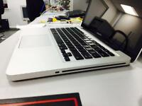 "MacBook Pro , 13"" mid 2009 - very good condition"