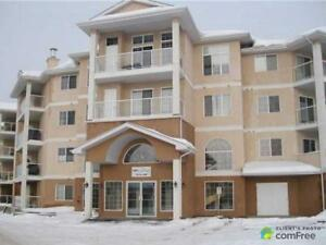 $199,999 - Condominium for sale in Stony Plain