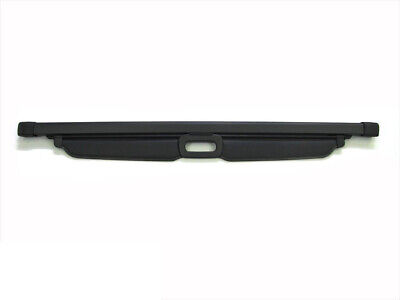 07-10 Dodge Nitro Dark Slate Security Cover/Shade For Cargo Area OEM NEW MOPAR Dodge Nitro Cargo Cover