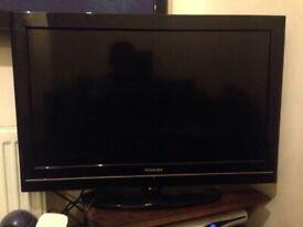 TV funai hd | in Gateshead, Tyne and Wear | Gumtree