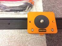 TARION slider 80cm