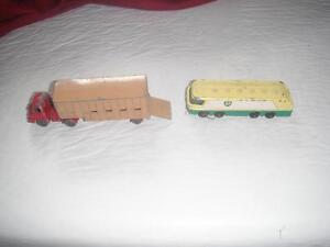 MATCHBOX BY LESNEY (Made in England) Kingston Kingston Area image 2