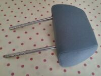 headrest for Skoda Fabia