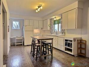 249 999$ - Maison 2 étages à vendre à Salaberry-De-Valleyfiel West Island Greater Montréal image 5