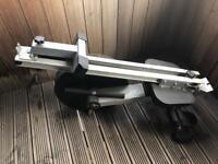 Beny Sports Rowing machine