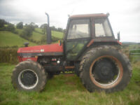 Used Plant & Tractor Equipment for Sale   Page 2/35   Gumtree