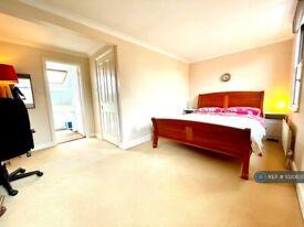 1 bedroom in Drayton Gardens, London, W13 (#1020833)