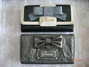 Guess Wallet - Portefeuille
