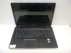 HP Envy 17-inch Laptop - We Buy And Sell Laptops - 117329 - CH39406