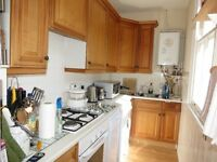 Two Bed Maisonette In Raynes Park, Short Walk to Station And Amenities