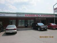 Hair Salon for sale /  small busniess