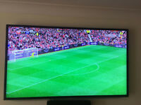 SAMSUNG UE55ES6300 55 Inch Series 6 Full HD 1080p Smart 3D LED TV
