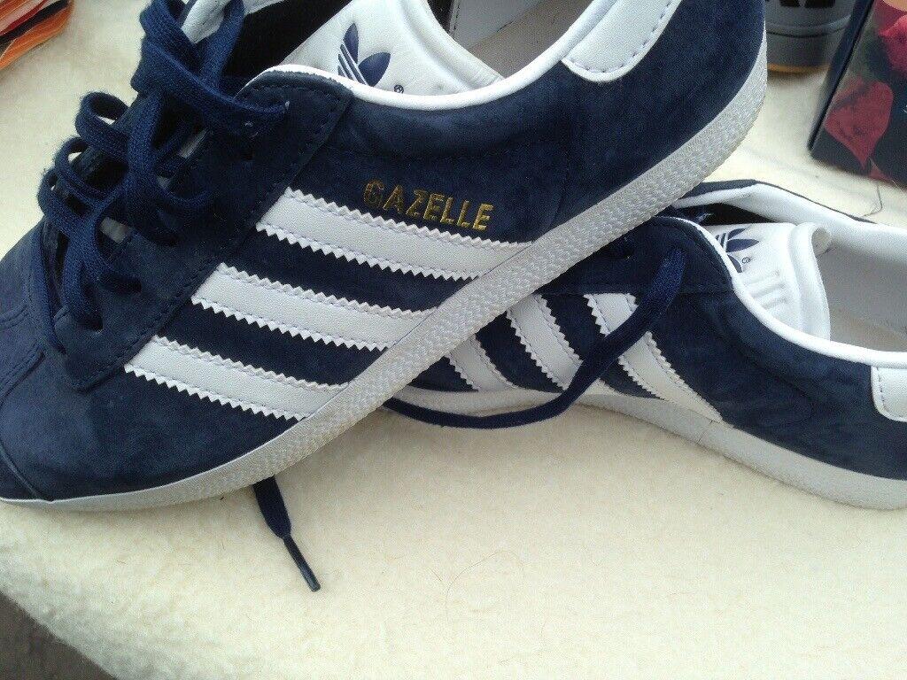 adidas trainers newcastle