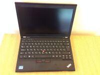 Fast Laptop Lenovo Thinkpad X230 i5 2.6GHz 8GB 320GB Windows 10 pro and Office 2013 pro