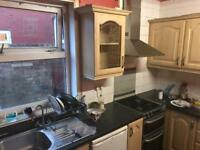 Rooms from £280 PCM, Close to City Centre