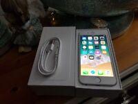 Ihone 6 unlocked 64gb