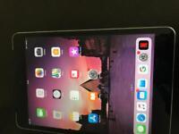 Ipad 3 mini 64Gb wi-fi and cellular
