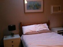 CHARACTER Subiaco  Daglish 2 BEDROOM suits 2 couples Daglish Subiaco Area Preview