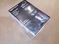 Dyson Big Ball Animal 2 Bagless Cylinder Vacuum Cleaner CY28