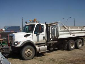 UNRESERVED CITY OF EDMONTON FLEET VEHICLE AUCTION MAY 26TH 10 AM