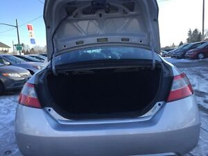 2009 Honda Civic LX - SUNROOF London Ontario image 12