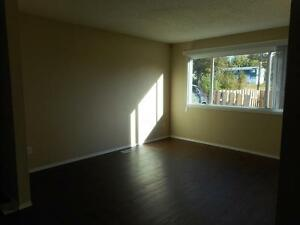 Newly remodeled 3 bedroom town-home in Chetwynd BC