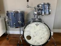 Sonor (Players Kit)