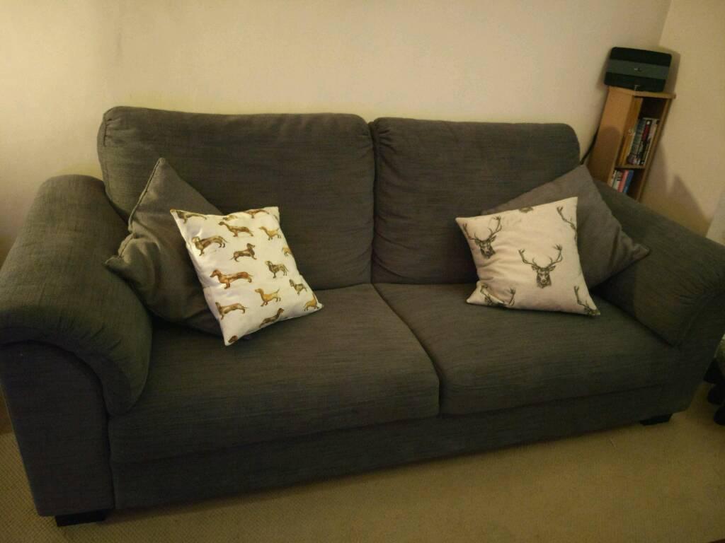 Brand New Ikea Sofa In Salisbury Wiltshire Gumtree
