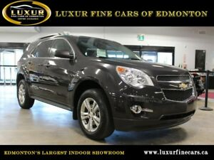 2015 Chevrolet Equinox LT |Navi|Back-Up Camera|