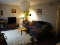Double room ~ Horfield