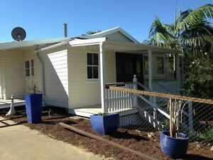 TO RENT SCENIC HOUSE, STABLES, PADDOCKS, SPOOL & ARENA BROOKFIELD Brookfield Brisbane North West Preview