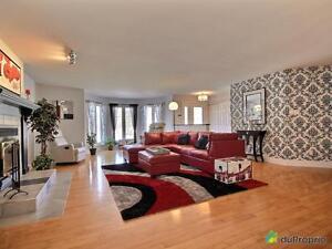 489 000$ - Bungalow à vendre à Gatineau Gatineau Ottawa / Gatineau Area image 3